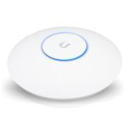UB UAP-AC-SHD UNIFI ACCESS POINT AC1700