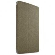 Solight Case Logic SnapView™ pouzdro na iPad mini 4