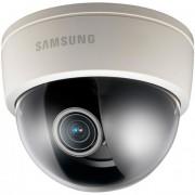 Dome kamera SAMSUNG SCD5083P