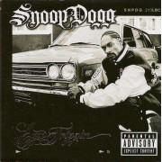 Snoop Dogg - Ego Trippin' (0602517629745) (1 CD)