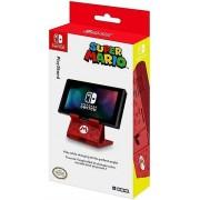 Hori Compact Stand-Mario Edition für Nintendo Switch