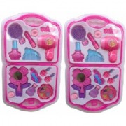 Combo Pack of Pretty Beauty Set for Girls ( 2 Set) (Multicolor) By Bgc