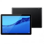 Huawei MediaPad T5 4G 32GB black