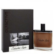 Olfactive Studio Chambre Noire Eau De Parfum Spray (Unisex) 3.4 oz / 100.55 mL Men's Fragrances 543699