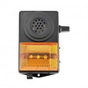 Campainha Interfone CPA-004-D (Porteiro Thevear NR/PR-810)