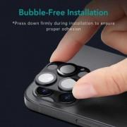 Capa em Gel S-Line Wave + Película para Sony Xperia E