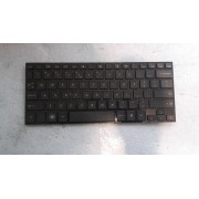 Tastatura Laptop - HP MINI 5101 5102 5103