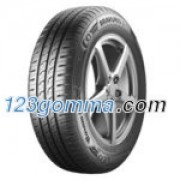 Barum Bravuris 5HM ( 195/65 R15 91H )