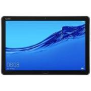 Huawei Tablet MediaPad M5 Lite (10.1'' - 64 GB - 4 GB RAM - Wi-Fi - Cinzento)