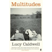 Multitudes: Stories