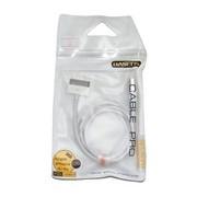 Baseus USB кабел за Apple iPhone 2/3/3G/4/4S