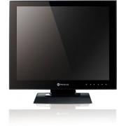 AG Neovo AG Neovo Professional LCD Display U-19