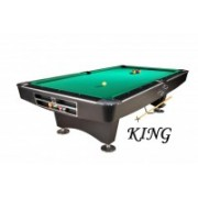 Masa biliard KING II 9ft