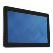 "DELL notebook Latitude 11 (5179) 2-u-1 10.8"" Touch FHD Intel Core m5-6Y57 8GB 256GB SSD /WWAN Win10Pro64bit NBD"
