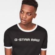 G-Star RAW Xemoj Slim T-Shirt - M