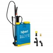 Pulverizador a presión - 16 L