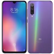 Xiaomi Mi 9 64 Gb Dual Sim Violeta Libre