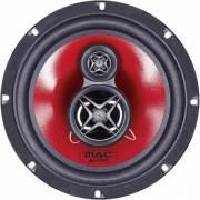Altoparlante da incasso a 3 vie 280 W Mac Audio APM Fire 20.3