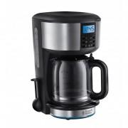 Russell Hobbs 20680-56 Buckingham filteres kávéfőző