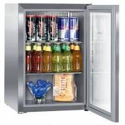 Охладител за напитки Liebherr CMes 502 CoolMini