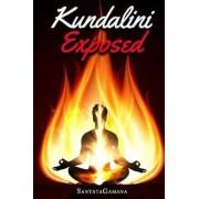 Kundalini Exposed: Disclosing the Cosmic Mystery of Kundalini. the Ultimate Guide to Kundalini Yoga, Kundalini Awakening, Rising, and Rep, Paperback