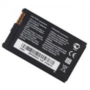 LG LGIP-330GP Батерия за LG