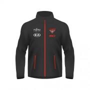 Essendon Bombers 2018 ISC Kids Wet Weather Jacket