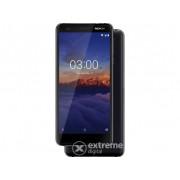 Nokia 3.1 Dual SIM pametni telefon, Black (Android)
