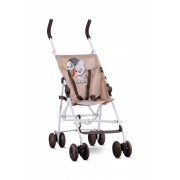 Lorelli Flash carucior sport - Beige Cool Cat 2019