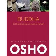 Buddha: Its History and Teachings and Impact on Humanity [With CD (Audio)], Paperback