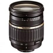 Tamron AF SP 17-50/2,8 XR Di-II LD Aspherical (IF) till Canon AF