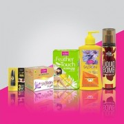 Essential Kit For Women (HR Lime Saffron Gold Fairness Cream Sunscreen Body Lotion Deo Gold Edition OUD Kajal)
