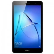 Huawei Mediapad T3 7 Tablet Android 6.0 Memoria 8 Gb Display 7 Pollici Colore Sp