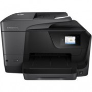 HP štampač 3g officejet pro 8710 all-in-one, a4, wifi, lan, duplex, fax, adf d9l18a