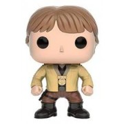 Figurina Pop! Star Wars Luke Skywalker Ceremony