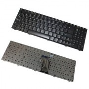 Replacement Laptop Keyboard for Lenovo G560 0679 G565 4385 G560 067998u G565 4385-D9g