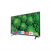 "Pantalla LED VIZIO D43F SmartTv Full HD 1080p 43"" USB HDMI - Negro"