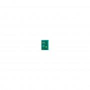 KASPERSKY Oem Kaspersky Antivirus - 1 Poste 1 Appareil 1 An Oem