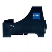 Dispozitiv de ochire Zeiss Compact Point S303