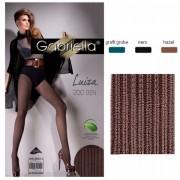 Dresuri Gabriella Luiza 200 DEN 490