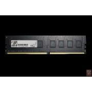 G.Skill DDR4 8GB, 2400Mhz, CL15 (F4-2400C15S-8GNT)