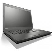 "Lenovo Wie neu: Lenovo ThinkPad T440 i5-4300U 14"" 8 GB 1 TB SSD FHD Win 10 Pro DE"