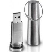 USB Flash Drive LaCie XtremKey 32GB