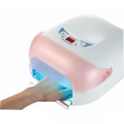 Lampa UV 4 Neoane 36W cu Ventilator