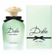 Dolce & Gabbana Dolce And Gabbana Dolce Floral Drops Eau de Toilette Spray 50ml