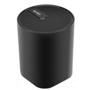Boxa portabila Acme SP109, 3 W, Bluetooth (Negru)