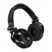Pioneer Auscultadores para DJ HDJ-1500-K
