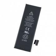 Apple iPhone 5G akkumulátor Li-Ion 1440mAh (APN: 616-0611) (gyári cellákkal)