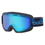 Bolle Schuss BLG001 Ochelari Schi si Snowboard Marime M,S1