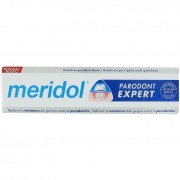 Meridol parodont expert dentifricio gengive infiammate 75 ml